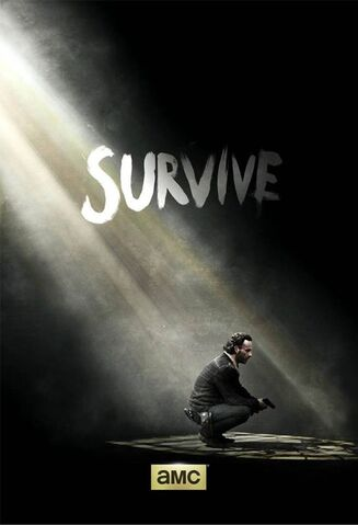 File:SurvivePoster.jpg