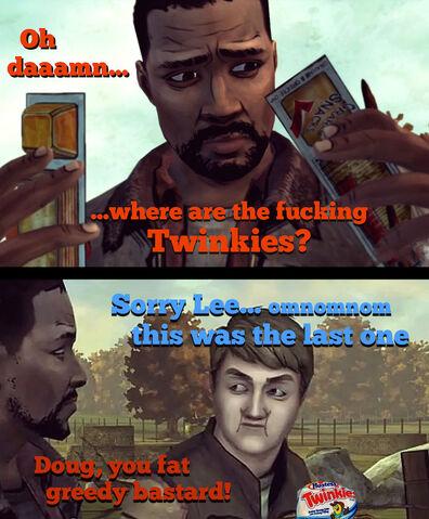 File:Twinkies.jpg