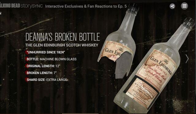 File:Deanna's Broken Bottle.JPG