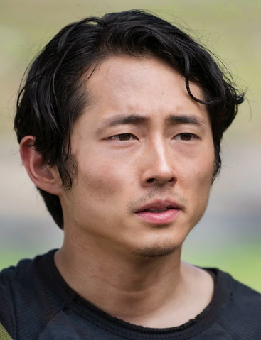 File:Glenn S5 Cropped.png
