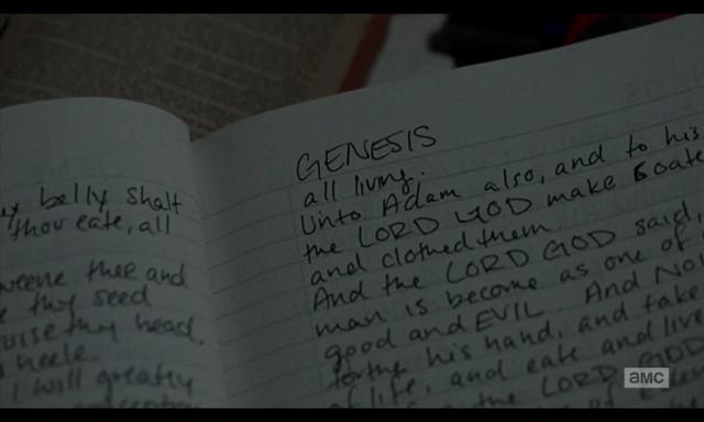 File:5x02 Genesis.png