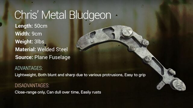 File:Chris' Metal Bludgeon.JPG