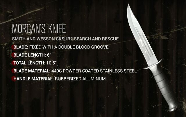 File:Morgan's Knife.JPG