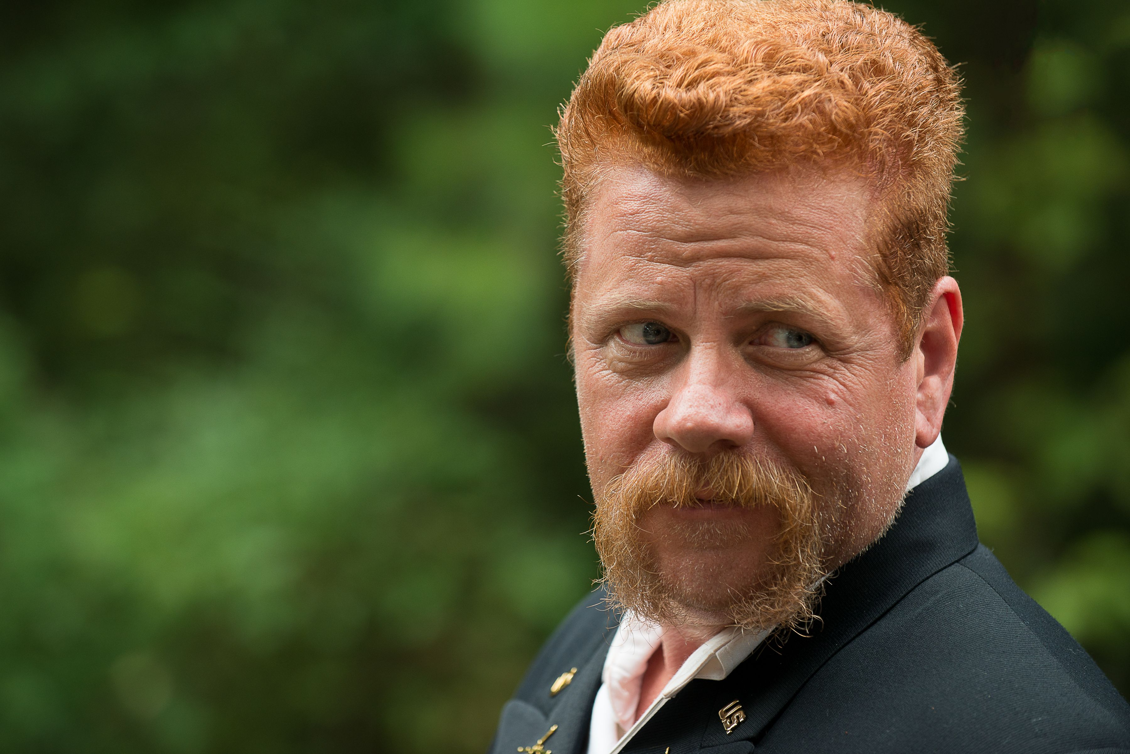 File:The-walking-dead-no-way-out-michael-cudlitz-image.jpg