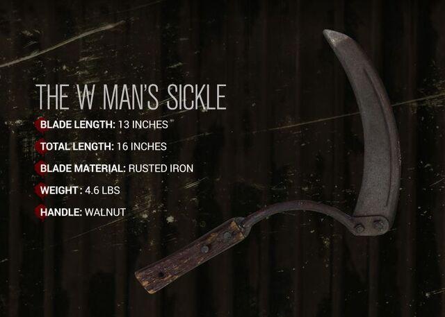 File:The W Man's Sickle.JPG
