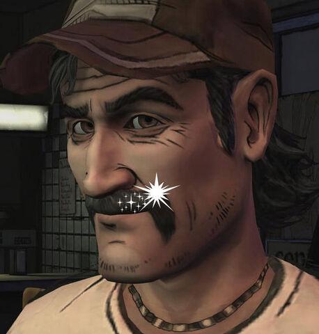 File:Based Moustache God.jpg