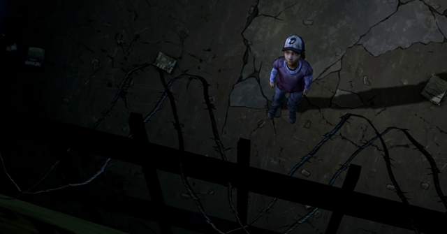 File:Clementine - You mean my first night at the prison 203.png