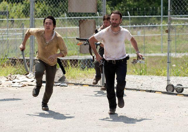 File:Glenn running.jpg