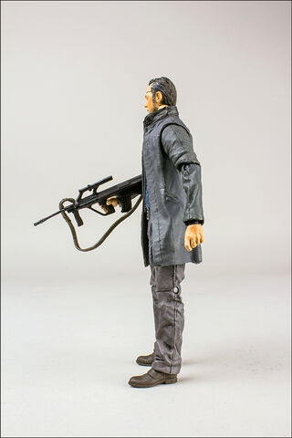 File:McFarlane Toys The Walking Dead TV Series 6 The Governor 3.jpg