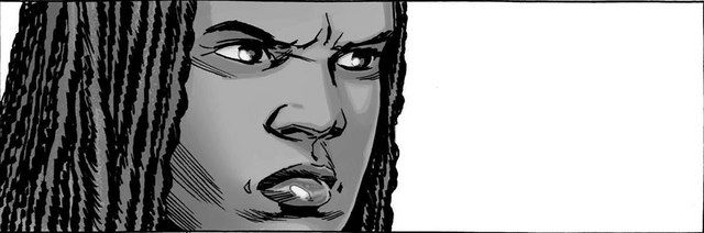 File:2Michonne145.png
