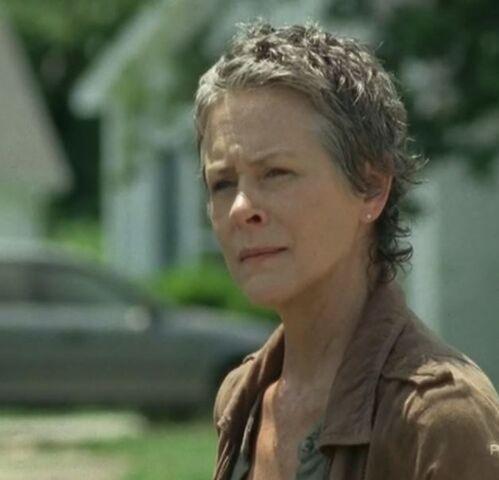 File:Carol404(2).jpg