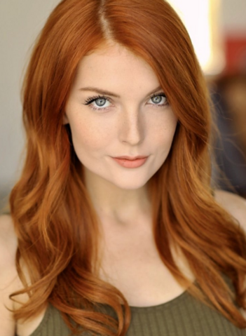 File:Elyse Nicole DuFour.png