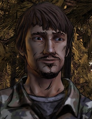 File:TWD Troy Watching.png