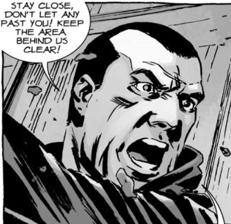 File:117 Negan Yell.png
