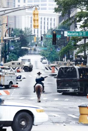 File:Atlanta street.png