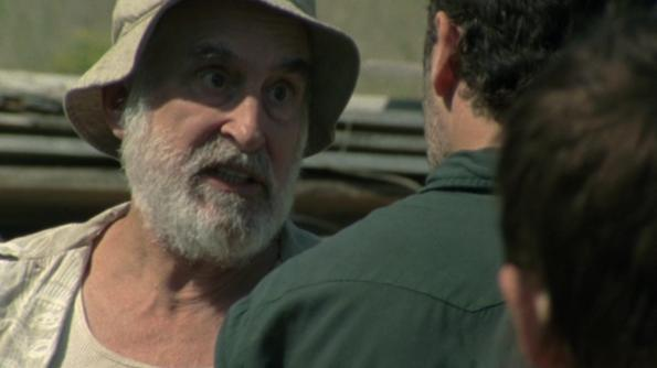 File:Dale talking to Rick about barn ep7.jpg