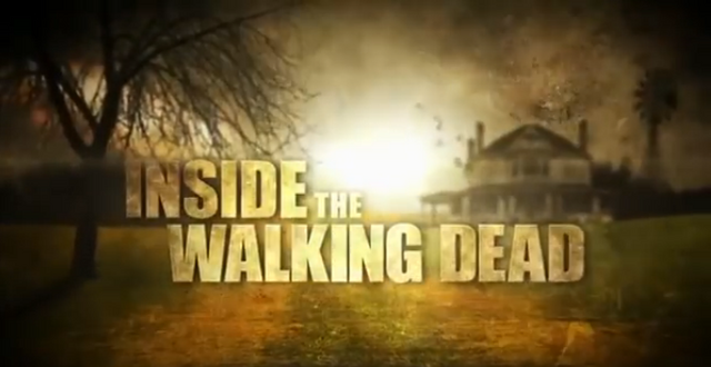 File:Inside The Walking Dead.png