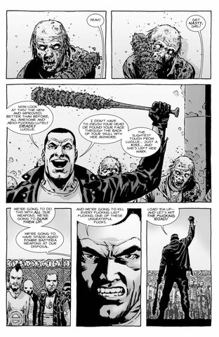 File:Issue 122; Page 15.jpg