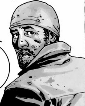 File:Iss13.Tyreese3.png