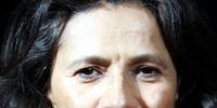 Patricia Reyes Spíndola Gallery