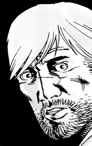File:Rick Volume 7 The Calm Before 3.PNG