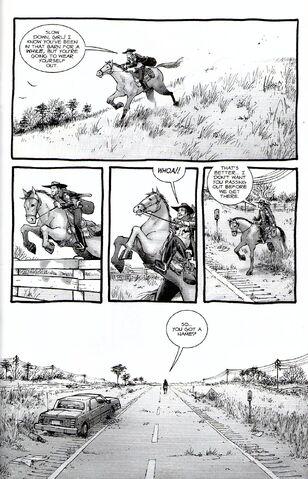File:The Walking Dead Issue 2-07.jpg