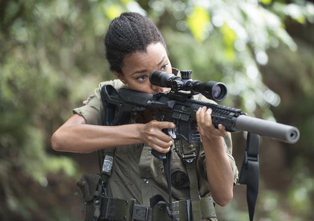 File:AMC 510 Sasha Aiming Rifle.png