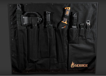 File:ASDLABS Gerber Apocalypse Kit 1.jpg