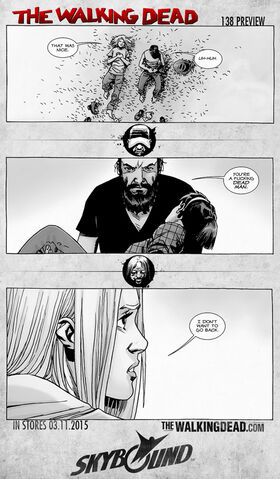 File:TWD-138-Preview.jpg