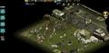 Thumbnail for version as of 19:40, September 4, 2014