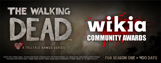 File:The Walking Dead Game Awards Banner.png