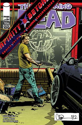 File:Adlard 106 Cover.jpeg