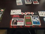 BANG!® The Walking Dead™ 12