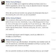 Crowley Part 4