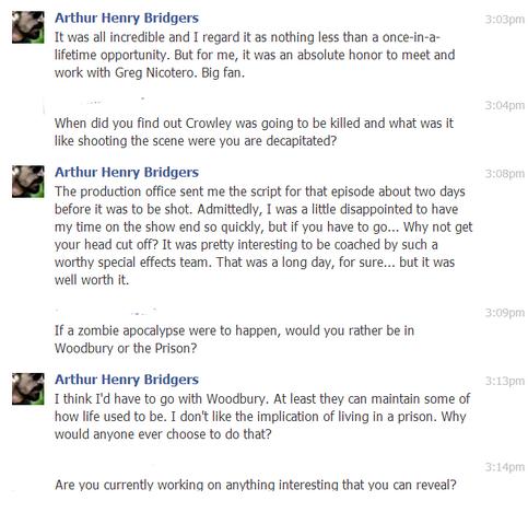 File:Crowley Part 4.PNG