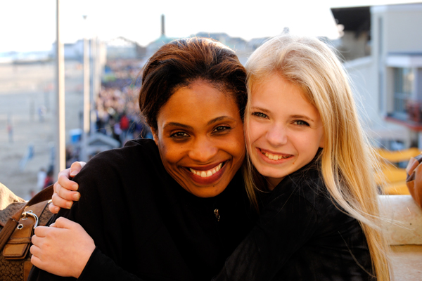 File:Keisha Tillis and Addy Miller from The Walking Dead.jpg