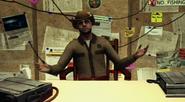 Sheriffturner3