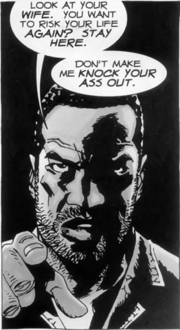 File:Iss35.Tyreese3.png