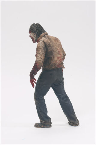 File:McFarlane Toys The Walking Dead TV Series 1 Zombie Biter 4.jpg