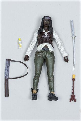 File:McFarlane Toys The Walking Dead TV Series 7 Michonne 7.jpg