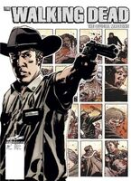 Midtown Comics 2 Variant