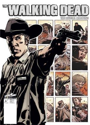 File:Midtown Comics 2 Variant.jpg