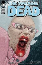 Walking Dead 100 Variant F.jpg