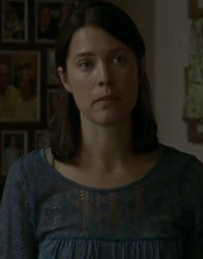 Plik:Lilly The Walking Dead 3.PNG