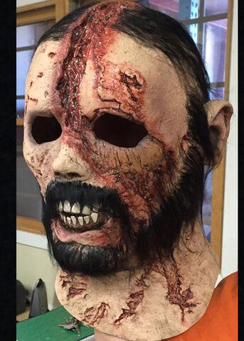 File:Beard Walker Mask 3.jpg