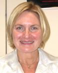 DeniseCrosby