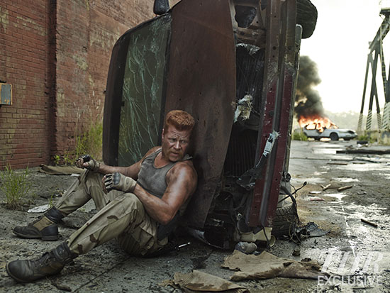 File:The Walking Dead Exclusive Abraham.jpg