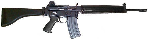 File:AR-18.jpg