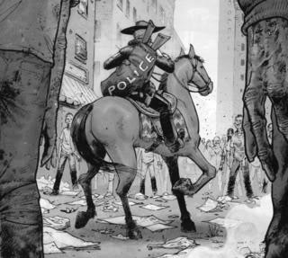 File:Horseattack.jpg