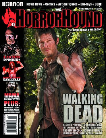 File:WD HorrorHound 43 Sep-Oct 2013.jpg